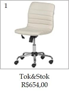 01_cadeira_numerada