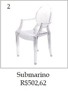 02_cadeira