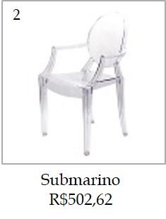 02_cadeira_numerada