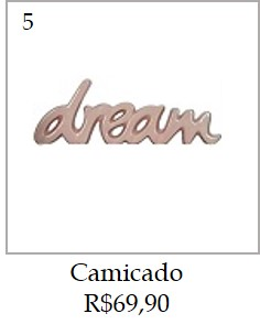05_dream_numerado