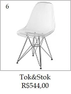 06_cadeira