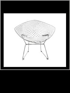 01 cadeira