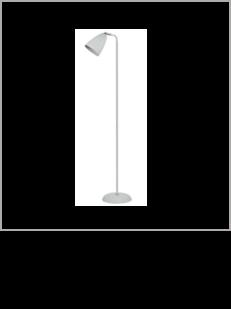 01 luminaria