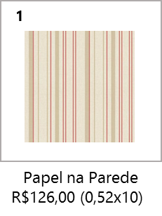 01 papel de parede