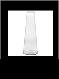 01 vaso