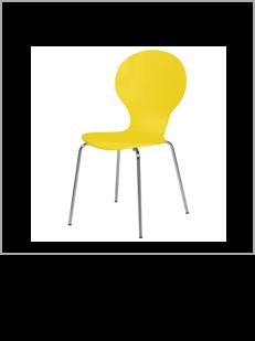 02 cadeira