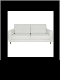 02 sofa