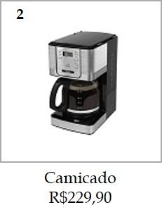 02_cafeteira_numerada