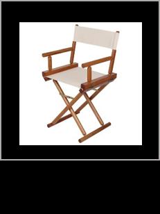03 cadeira