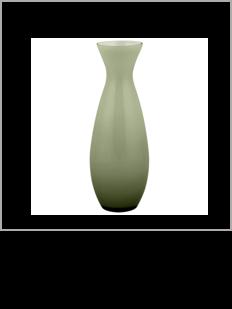 03_vaso verde