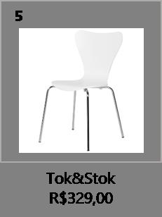 05 cadeira