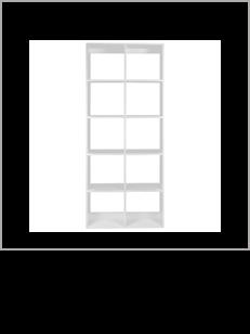 05 estante