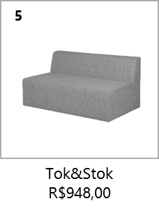 05 sofá