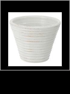 05 vaso branco.png