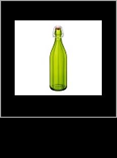 05_garrafa numerada