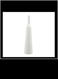 05_vaso branco