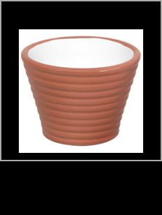 06 vaso barro