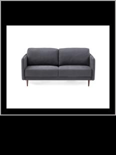 07_sofá