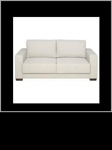 09 sofa