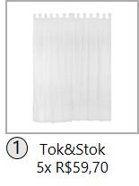 01 cortina