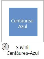 04 centaurea.jpg