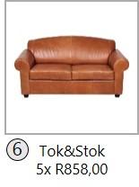 06 sofá