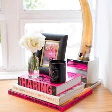 livros na decoração 07